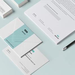 Online Marketing Agentur aus Wien