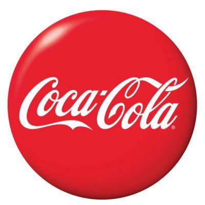 KUNDE-SEO-Coca-Cola