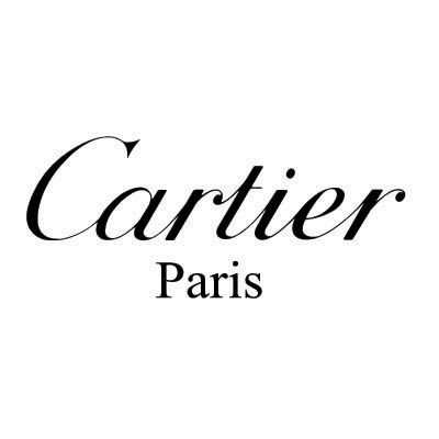 Cartier Paris Logo