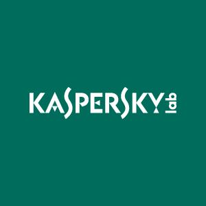 kaspersky-kunde