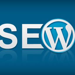Wordpress Suchmaschinenoptimierung SEO Wien