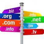 Domainname Aussuchen SEO Suchmaschinenoptimiert