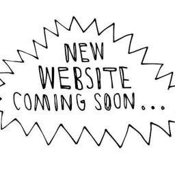 Seo für ein neuen Domainname - Webseite comming soon