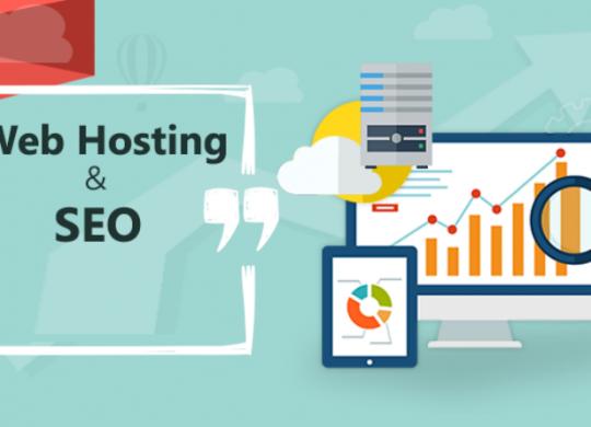 webhosting-seo