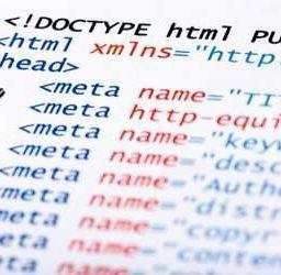 Suchmaschinenoptimierung - Titel und Meta Descriptions