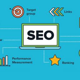 SEO für Online-Shops - Onlineshop für Suchmaschinen optimieren