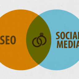 Unterschiede zwischen SEO und Social Media?