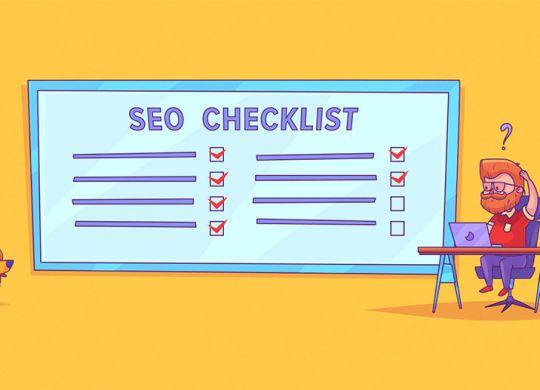 seo-checklist-header