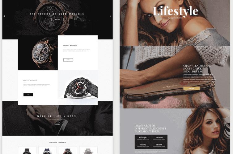 Webdesign – Webdesign Agentur Wien